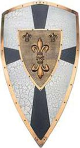 Rathan's Shield